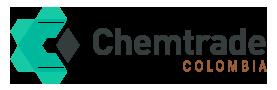 ChemTrade Colombia | Dioxido de titanio para pinturas | Caolin Calcinado | Dioxido de titanio para plásticos | Dioxido de titanio para papel | Ti-Pure R902 | Ti-Pure R902+ | Ti-Pure R900 | Ti- Pure R706 | Ti-Pure R103 | Ti-Pure R104 | Ti-Pure R105 | Ti-Pure R350 | Ti-Pure TS6300 | Chemours | Representantes de Chemours | Representantes de Eckart | Pigmentos de Efecto metálico Eckart | Eckart | Pigmentos pearlescentes Eckart | Pastas de aluminio Eckart |Pastas de Aluminio en Colombia| Oros y bronces en Colombia | Oro rico | Oro rico palido | Oro palido | Bronces | Pigmentos de efecto metálico para plásticos | Pigmentos de efecto metálico para tintas | Tintas metalizadas curado UV|Tintas metalizadas curado LED| Pigmentos de efecto metálico para pinturas | Pigmentos efecto metalico para etiquetas | pigmentos para marcación por láser | Sulfato de Bario en Colombia | Importación de quimicos | Recubrimientos | Plásticos | Adhesivos | Pisos Epóxicos | Epóxicos para anticorrosivos| Abrasivos | Dióxido de Titanio Ti-Pure® | Ceras Micronizadas | Micropowders | Resinas Epóxicas | Kukdo   Chemical | Dioxido de Titanio | Resinas Epoxicas | Ceras Micronizadas | Poliéster para pintura en polvo |Mateantes y endurecedores para pintura en polvo| Diluyentes reactivos para sistemas epóxicos | Endurecedores para epoxy | Poliamidas para curar epóxicas | Aminas cicloalifáticas |Endurecedor Poliamida | Fenalcaminas | Fenalcamidas | Epoxica Bisfenol F | Epóxica Novolaca | Epóxica base agua | Poliamina base agua | Epoxica Bisfenol A/F | Epoxica cicloalifatica