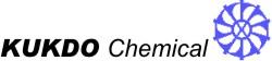 Kukdo Chemical Medellin